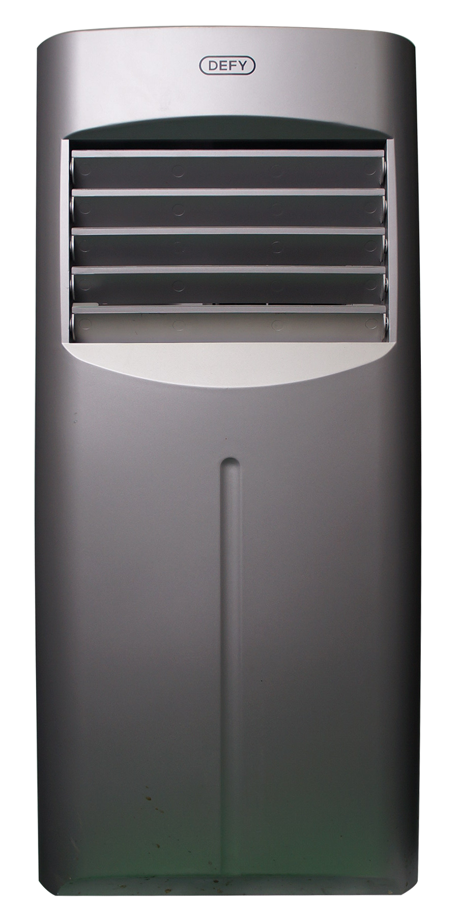 GT home appliances aircon cape town