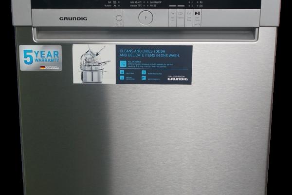 grundig-13-place-dishwasher-model-gnf-41820-xB3FA18C7-44C0-BC6F-CDE6-8D0E6763C5A8.png
