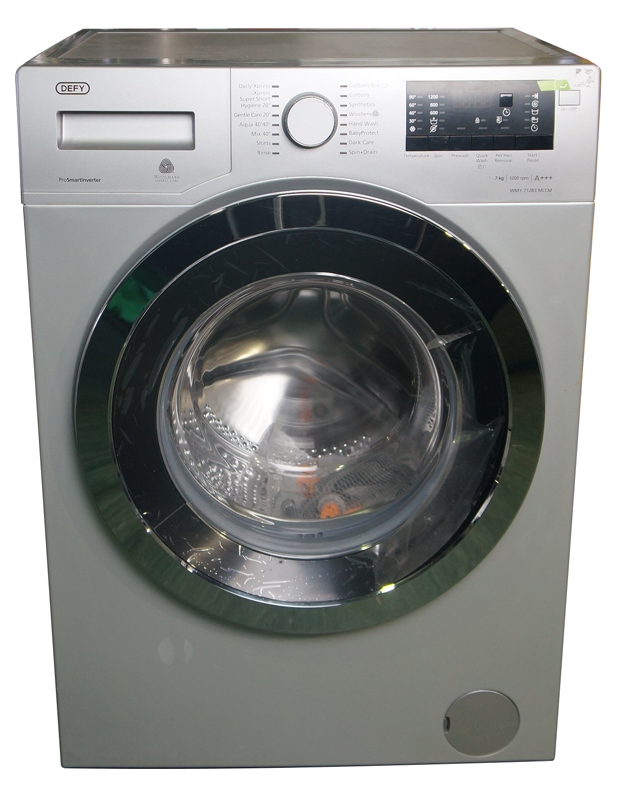 GT home appliances tumble dryer cape town